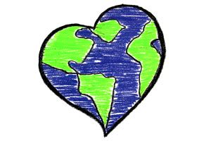 Earth Week Essay Writing Contest - EcologyAndEvolutionOrg